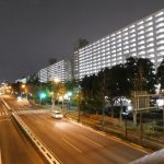 板橋区は23区とはいえない!