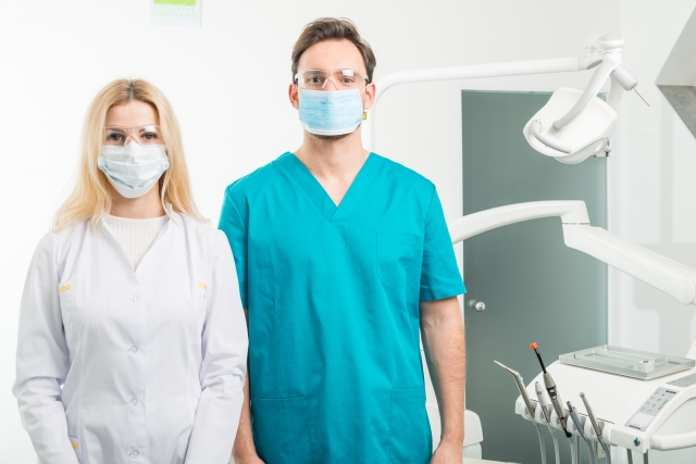 その歯磨きのやりかたでは虫歯の防止にはならないってどういうことよ!